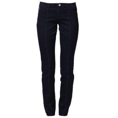 MICHAEL Michael Kors Jeans twilight wash