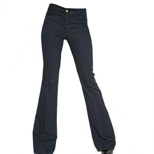 Mih Jeans - Marrakesh Denim Stretch Boot Cut Jeans