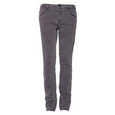 Minimum DAVID Jeans grau