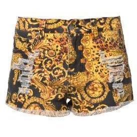 MINKPINK OUTRAGEOUS Shorts multi