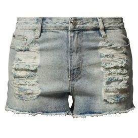 MINKPINK Shorts denim