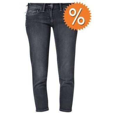 Miss Sixty ALISA Jeans grau