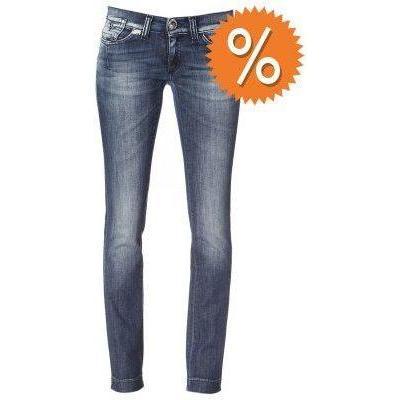 Miss Sixty COLETTE Jeans L00P44