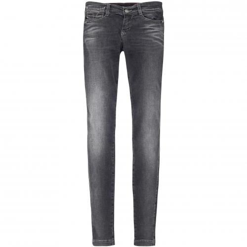 Miss Sixty Damen Jeans Magic Malone