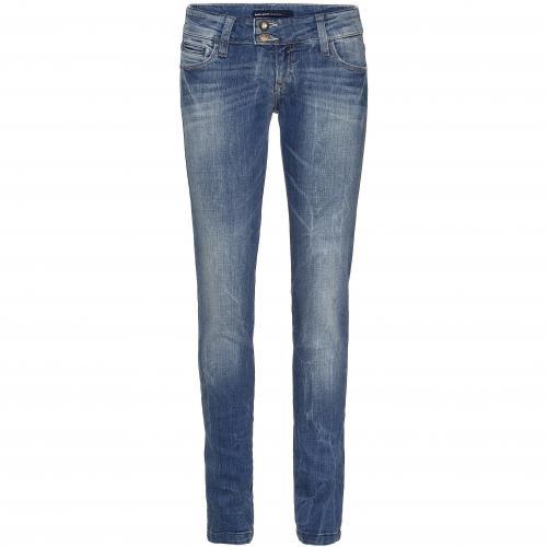 Miss Sixty Damen Jeans Pixie