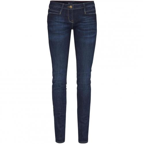 Miss Sixty Damen Jeans Sloane Second Skin