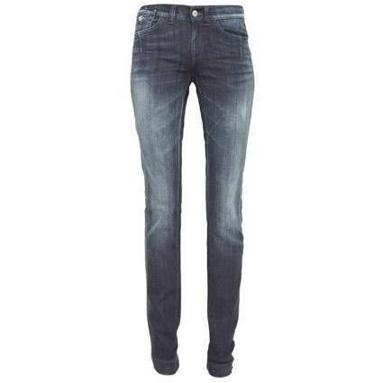 Miss Sixty - Hüftjeans Modell Colette Q98 Farbe Blaue Waschung