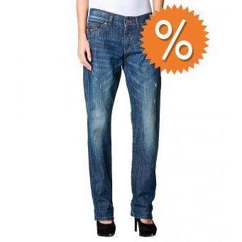 Miss Sixty Jeans blau