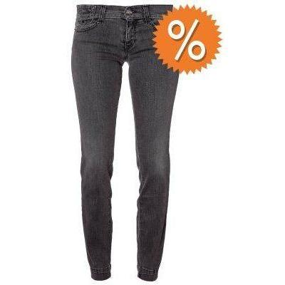 Miss Sixty MAGIC MALONE Jeans grau