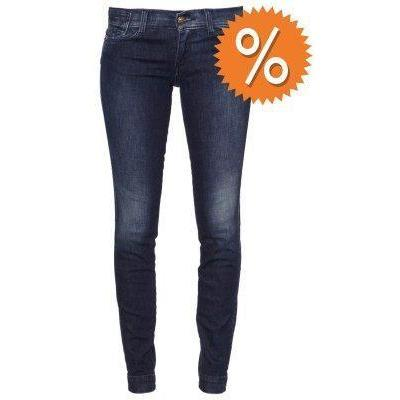 Miss Sixty MAGIC MALONE Jeans L00Q25