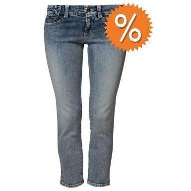 Miss Sixty MALONE Jeans hellblau