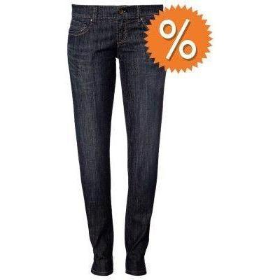 Miss Sixty MELODY Jeans denim blau