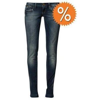 Miss Sixty SHOCK Jeans blau