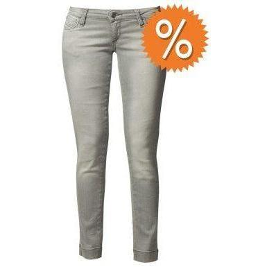 Miss Sixty SOUL Jeans grau