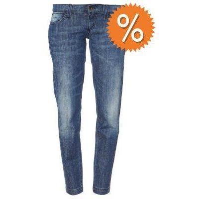 Miss Sixty SOUL TROUSERS Jeans L00Q72