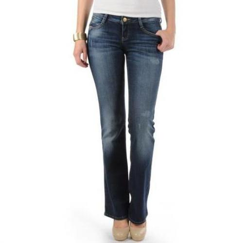 Miss Sixty XLT Bootcut Trousers