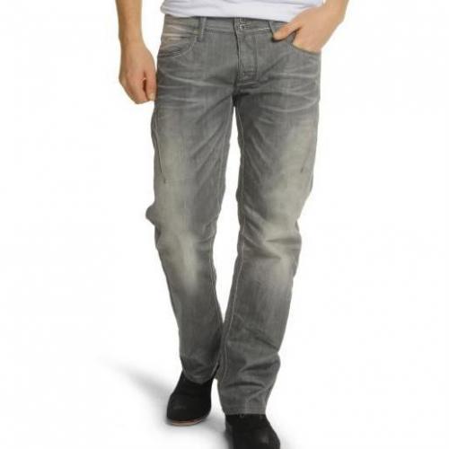 M.O.D. Jeans Amir