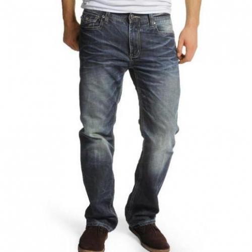 M.O.D. Jeans Ingo Nos Jeans