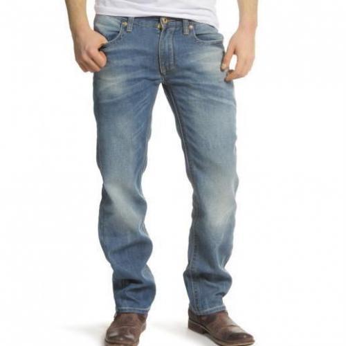M.O.D. Jeans Shane
