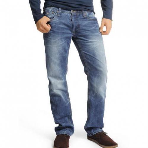 M.O.D. Jeans Thomas Nos Jeans