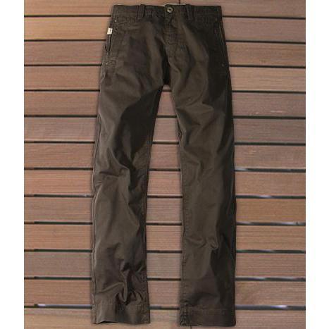 Murphy & Nye Jeans d.braun 585302/GA9050/H05990