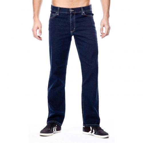 Mustang Big Sur Jeans Comfort Fit Onewash