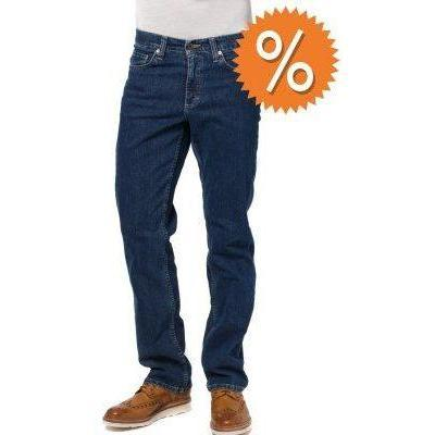 Mustang BIG SUR Jeans stone washed