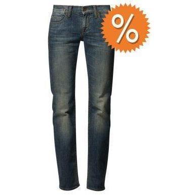Mustang GIRL'S OREGON Jeans blau