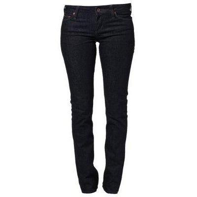 Mustang INDIANA Jeans rinse washed