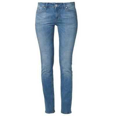 Mustang Jeans used look denim