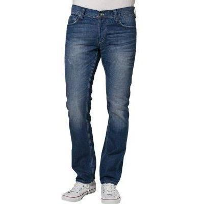 Mustang KELSO Jeans strong used look wash