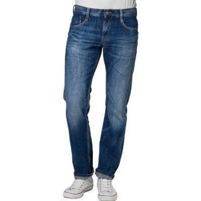 Mustang NEW OREGON Jeans bright vintage wash