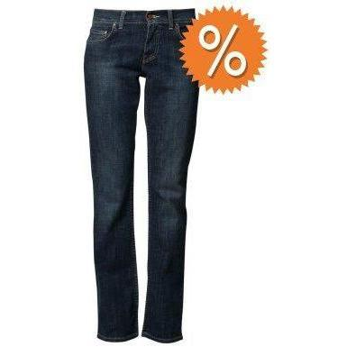 Mustang SISSY Jeans cratched used look