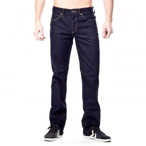 Mustang Tramper Jeans Straight Fit Onewash
