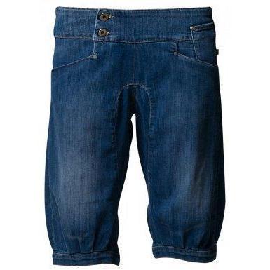 Nikita RADIO Shorts blaus