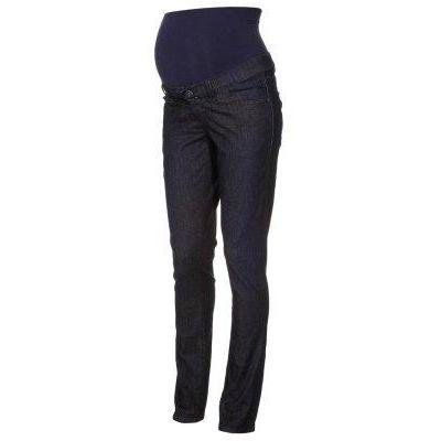 Noppies CARLIN Jeans stone wash