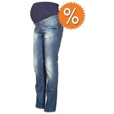 Noppies CHELSEA Jeans stone wash