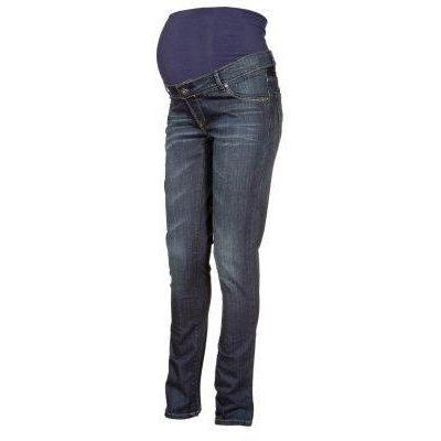 Noppies ELIZABETH Jeans midnight blau