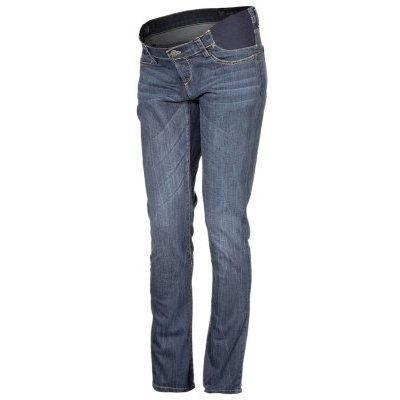 Noppies JADE Jeans used look wash