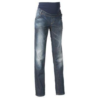 Noppies Jeans blau