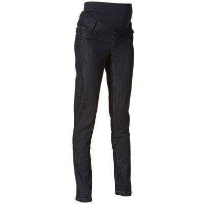 Noppies Jeans dunkelblau denim
