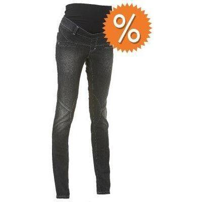 Noppies Jeans schwarz
