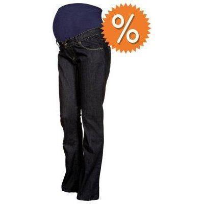 Noppies KIMBERLEY Jeans dark wash