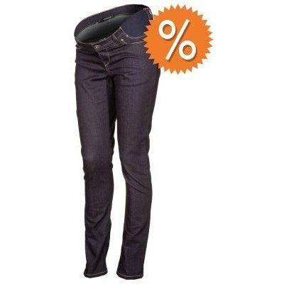 Noppies PIXIE Jeans dark wash