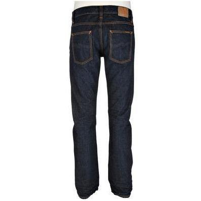 Nudie Jeans Average Joe