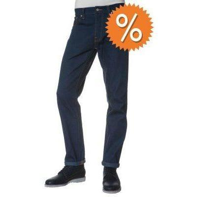 Nudie Jeans BIG BENGT Jeans dark blau