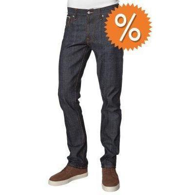Nudie Jeans GRIM TIM Jeans open dry selvedge