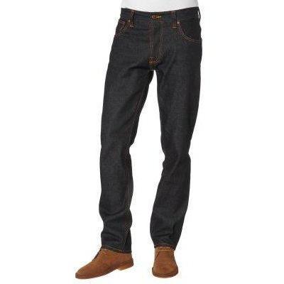 Nudie Jeans HANK REY Jeans recycle dry