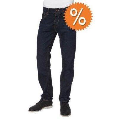 Nudie Jeans SHARP BENGT Jeans blau