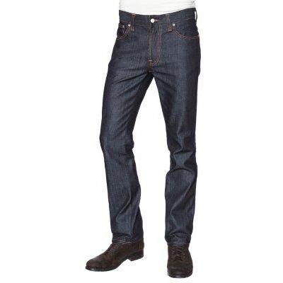 Nudie Jeans SLIM JIM Jeans dry broken twill